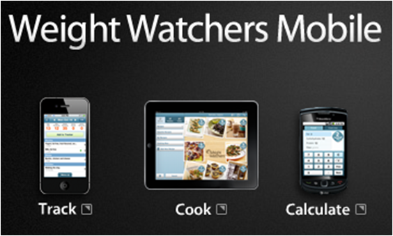 I cannot view the Weight Watchers Mobile site. Weight Watchers® Mobile App for iPad and iPhone. What is Weight Watchers Mobile App for iPad and iPhone? How can I get Weight Watchers Mobile App for iPad and iPhone? Does Weight Watchers Mobile App for iPad and iPhone work on other devices? Do I need to be online to use the Weight Watchers Mobile.