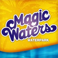 Magic Waters - Illinois Outdoor Water Park