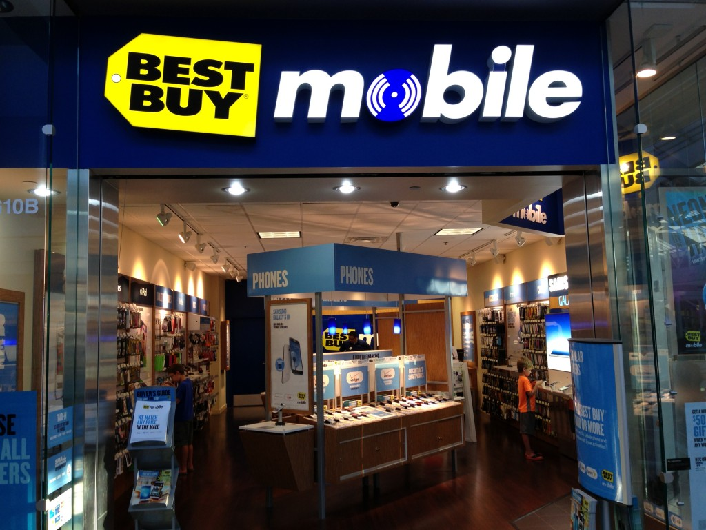 Shop for laptop-picks-mobility-sol at Best Buy. Find low everyday prices and buy online for delivery or in-store pick-up.