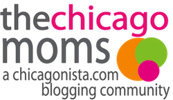 chicago moms