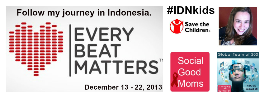 Save the Children Indonesia