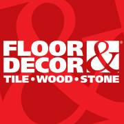 Floor Decor Celebrates Skokie Grand Opening With Family Fun Self