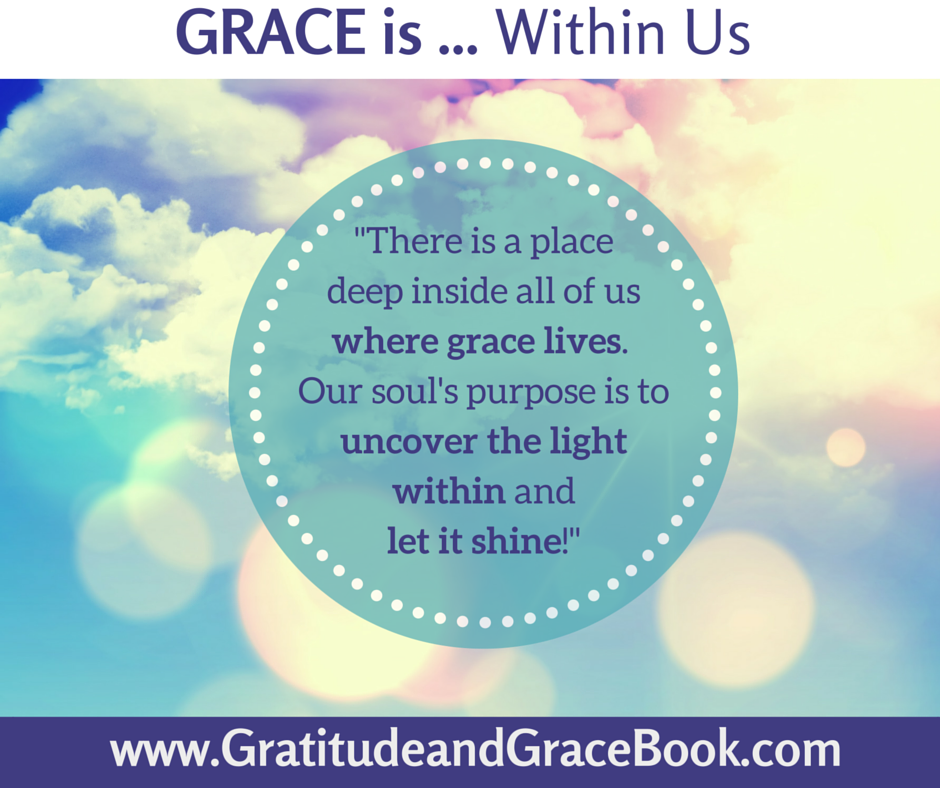 Grace-is...Within-Us