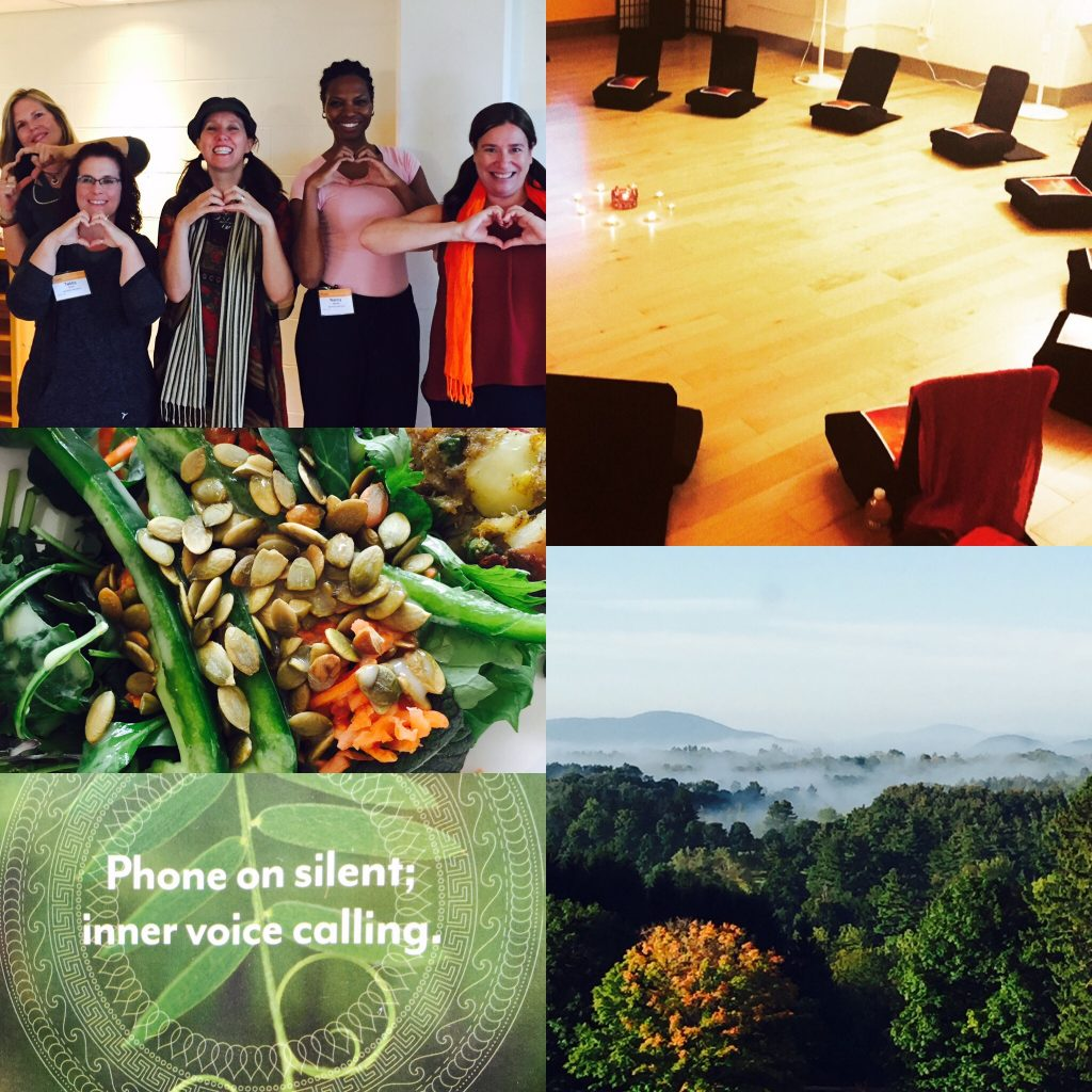 equinox-at-kripalu