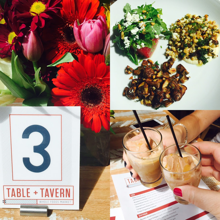 whole-foods-market-tavern-table-wynnewood