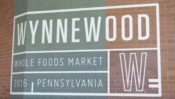 whole-foods-wynnewood-sign-2