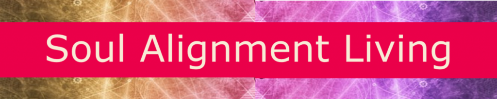 soul-alignment-living-circle-banner