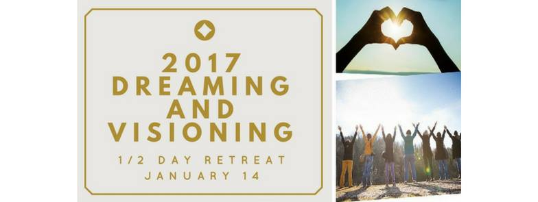 visioning-retreat