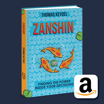 Zanshin Martial Arts