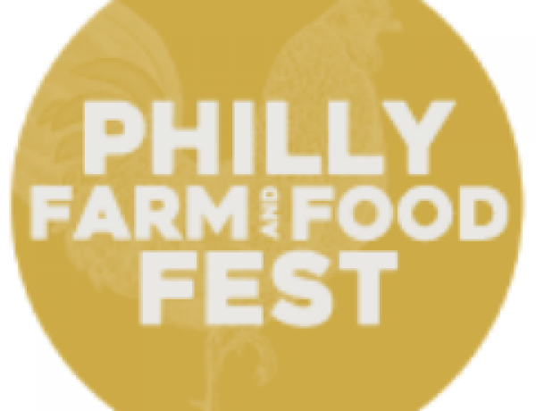 Whole Foods, Philly Farm & Food Fest, and Healthful  Sustainable Eating