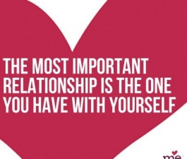 Free Self Love Test: Find Out Where You Need More Love… From Yourself!