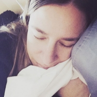 Napping Benefits for Improved Wellness